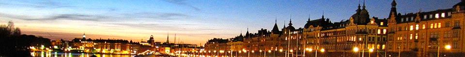 maklare-stockholm-front